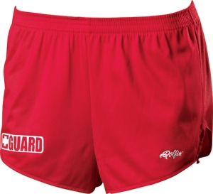 Dolfin Guard Cover-Up Short Female