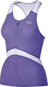 Garneau Pro Top Female Clearance
