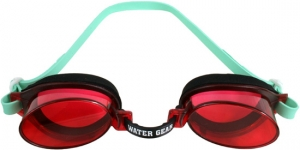 Water Gear Competition I Swim Goggles