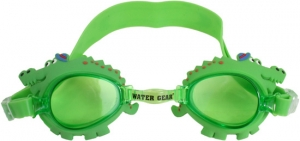 Water Gear Animal Swim Swim Goggles