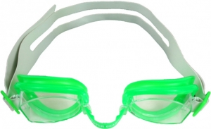 Water Gear Astro Star No-Leak Swim Goggles