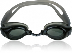 Water Gear Freestyle Swim Goggles