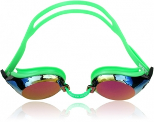 Water Gear Finalist Swim Goggles