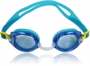 Water Gear Water Spec Swim Goggles