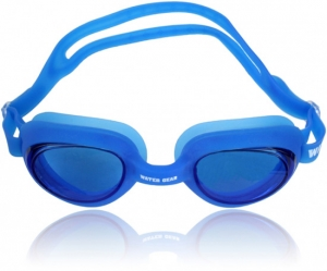 Water Gear Turbo Swim Goggles