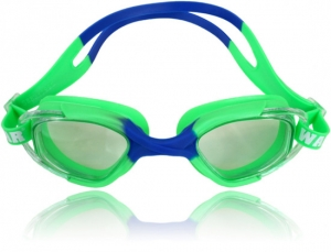 Water Gear Photon Swim Goggles