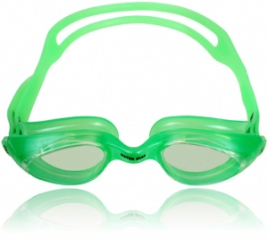 Water Gear Jr. Tadpole Swim Goggles