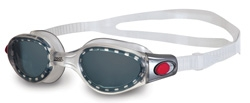 Zoggs Phantom Elite S/M Swim Goggles