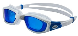 Zoggs Ultima Air Swim Goggles