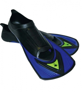 Aqua Sphere Micro Training Fins