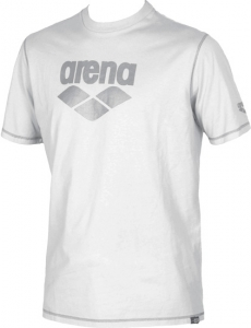 Arena Connection T-Shirt Adult