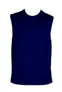 Dolfin Sleeveless Tech T-Shirt