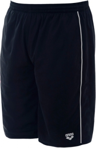 Arena X-Long Bermuda Shorts