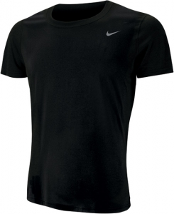 Nike Legend Long Sleeve Tee Female