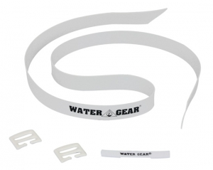 Water Gear Standard Goggles Strap