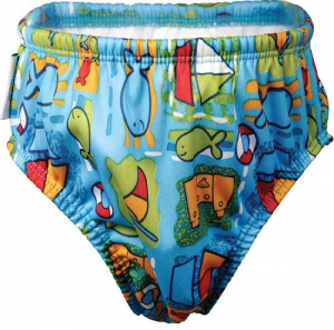 Finis Swim Diapers