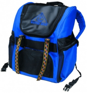 Water Gear Swimmers' Backpack