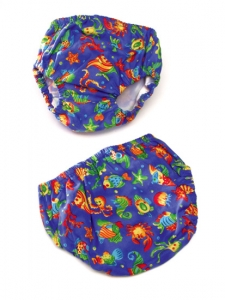 Water Gear Swim Diaper