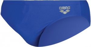 Arena Satamis Brief Male