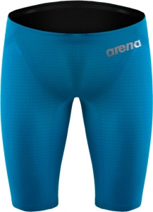 Arena POWERSKIN Carbon Pro Mark 2 Jammer Male