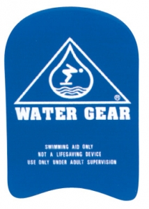Water Gear Small Kickboard