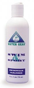 Water Gear Swimwear Cleanser