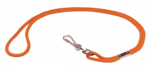 Water Gear Lanyard