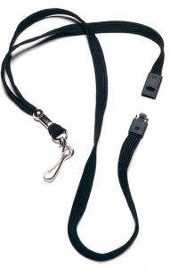 Water Gear Pull-Away Lanyard