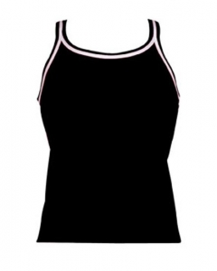 Dolfin Tankini Top Female
