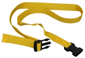 Water Gear 42in Replacement Belt