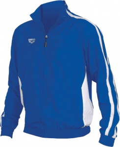 Arena Prival Warm Up Jacket