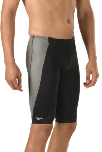 Speedo FSII Jammer Male