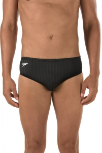 Speedo Aquablade Brief Male