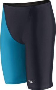LZR Racer Elite 2 High Waist Jammer Male
