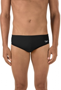 Speedo Solid Brief Male