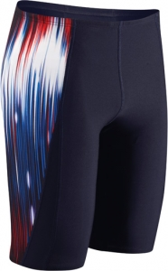 Speedo Power Sprint Jammer Male