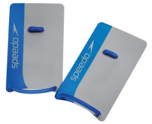 Speedo Training Paddles