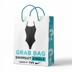 Better Grab Bag 1 Pack Female