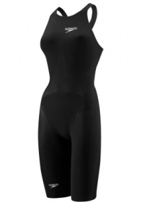 Speedo LZR Elite Kneeskin Female