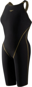 Speedo LZR Racer Pro Recordbreaker Kneeskin Female