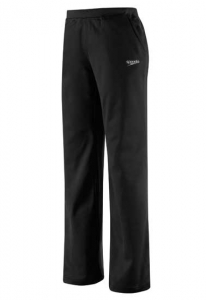 Speedo Sonic Warm-Up Pant Female Clearance