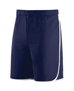 Speedo Tech Short Male