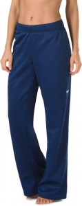 Speedo Streamline Warm-Up Pants Adult Female