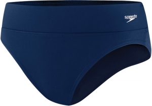Speedo Swim Bottom with Zip Pocket Female