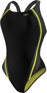 Speedo Quantum Splice w/Hydro Bra Female