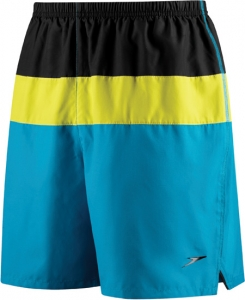 Speedo Packable Volley Short Male