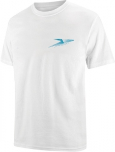 Speedo Radiated Boom Tee Male