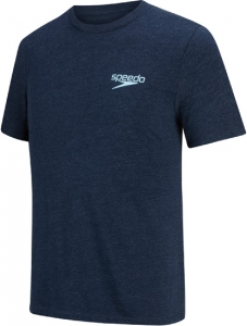 Speedo Sun Downer Tee Male