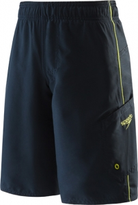 Speedo Marina Volley Large Boys