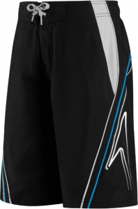 Speedo Velocity Boardshort Boys
